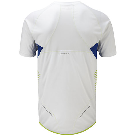 Buy Ronhill Advance Short Sleeve Crew Neck T-Shirt Online at johnlewis.com