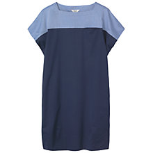 Buy Toast Anissa Cotton Dress Online at johnlewis.com