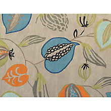 Buy Harlequin Tembok Rug Online at johnlewis.com