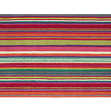 Buy Scion Calypso Rug Online at johnlewis.com