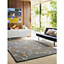 Buy Scion Baca Rug Online at johnlewis.com