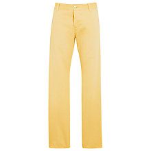 Buy Dockers Sailmaker Chinos Online at johnlewis.com
