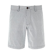 Buy Dockers Ultra Pin Stripe Shorts Online at johnlewis.com