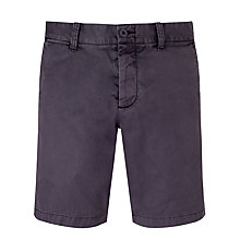 Buy Dockers Ultimate Shorts Online at johnlewis.com