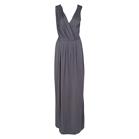 Buy French Connection Laguna Dress Online at johnlewis.com