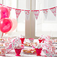Buy Hello Kitty Party  Online at johnlewis.com
