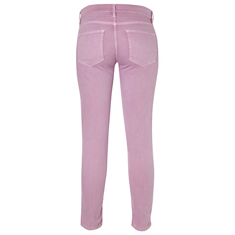 Buy French Connection Leggy Pop Jeans Online at johnlewis.com