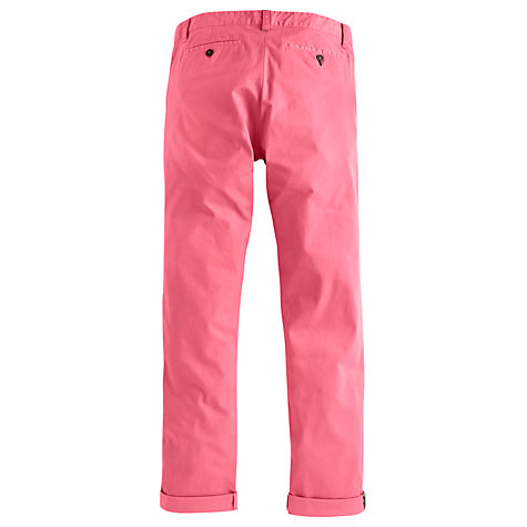 Buy Joules Stretton Trousers Online at johnlewis.com