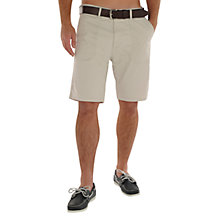 Buy Henri Lloyd Dirk Chino Shorts Online at johnlewis.com