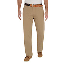Buy Henri Lloyd Gunter Classic Fit Trousers Online at johnlewis.com