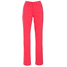 Buy Not Your Daughter's Jeans Coloured Skinny Jeans Online at johnlewis.com