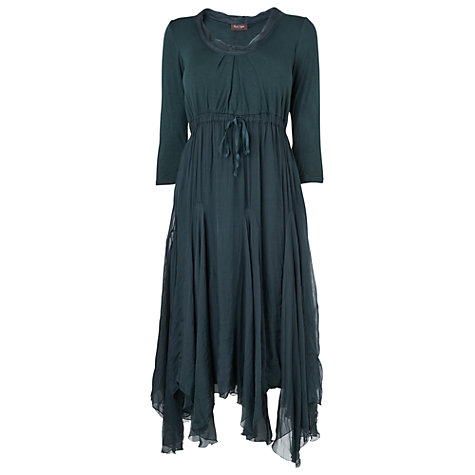 Buy Phase Eight Made in Italy Affogato Dress Online at johnlewis.com