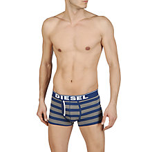 Buy Diesel Divine Trunks, Pack of 2 Online at johnlewis.com