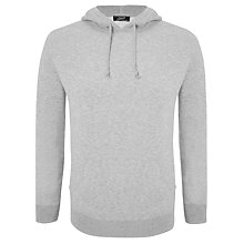 Buy Grayers Marl Hoodie Online at johnlewis.com