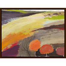 Buy Karen Birchwood - Autumn Colours 2 Online at johnlewis.com