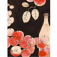 Buy Rosie Scott - Apples Online at johnlewis.com
