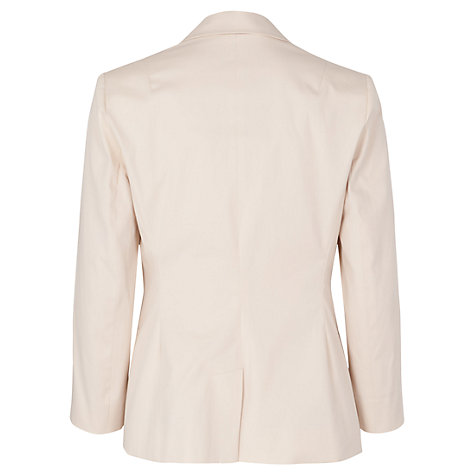 Buy French Connection Sundry Blazer Online at johnlewis.com