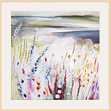 Buy Karen Birchwood - Before the Rain Online at johnlewis.com