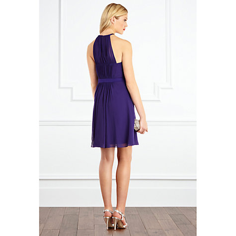Buy Coast Benhaz Dress Online at johnlewis.com
