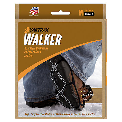 Buy Yak-Trax Walker Ice Grip Online at johnlewis.com