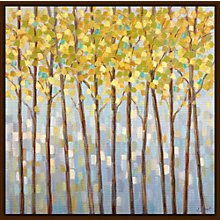 Buy Libby Smart - Glistening Tree Top Online at johnlewis.com