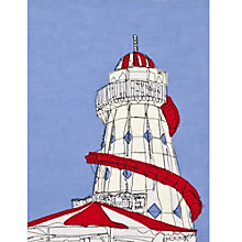 Buy Gillian Bates - Helter Skelter Online at johnlewis.com