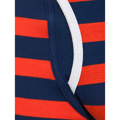 Buy Diesel Fresh & Bright Divine Plain and Stripe Trunks, Pack of 2 Online at johnlewis.com