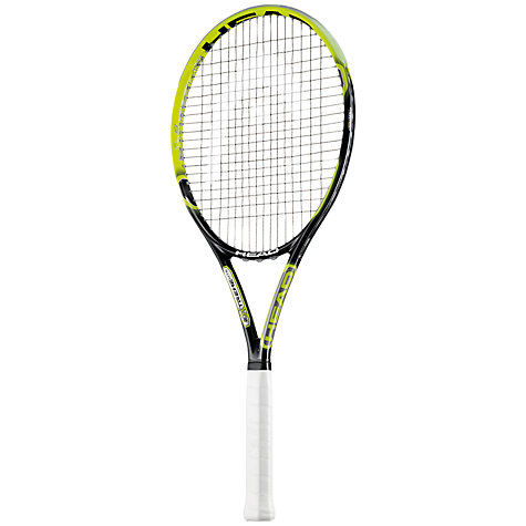 Buy Head Extreme Lite 2.0 Adult Tennis Racket Online at johnlewis.com
