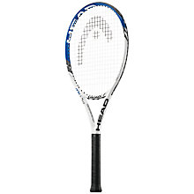 Buy Head PCT Heat Tennis Racket Online at johnlewis.com