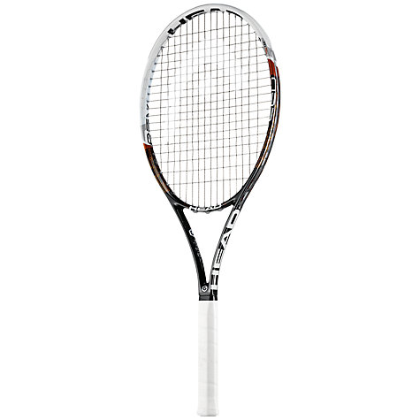 Buy Head YouTek Graphene Speed REV Tennis Racket Online at johnlewis.com