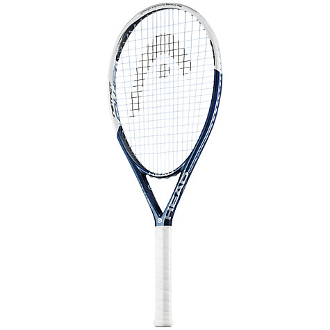 Buy Head YouTek Graphene Power Tennis Racket Online at johnlewis.com