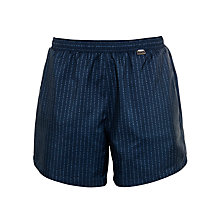 Buy Hugo Boss Jewelfish Swim Shorts Online at johnlewis.com