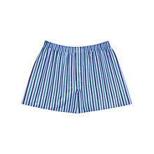 Buy Thomas Pink Hunter Boxers Online at johnlewis.com