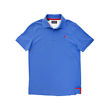 Buy Thomas Pink Clifton Polo Shirt Online at johnlewis.com