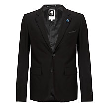 Buy G-Star Raw Correct Single Breast Blazer Online at johnlewis.com