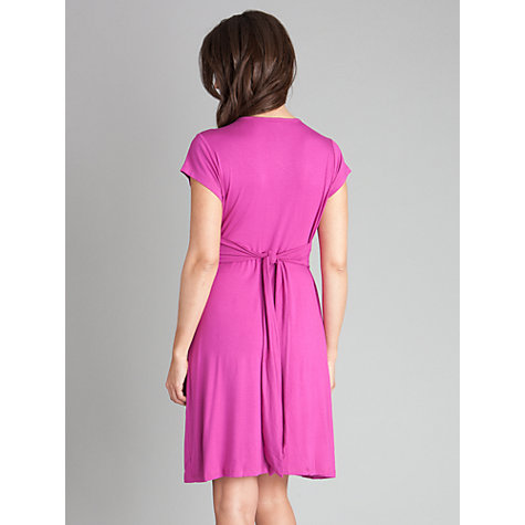 Buy Séraphine Jolene Dress Online at johnlewis.com