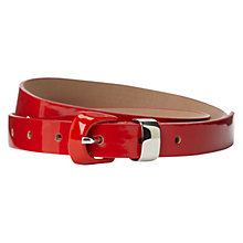 Buy Hobbs Forton Belt Online at johnlewis.com