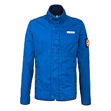 Buy G-Star Raw Recolite Field Jacket Online at johnlewis.com