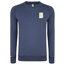 Buy G-Star Raw Art Crew Neck Long Sleeve T-Shirt Online at johnlewis.com