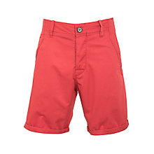 Buy G-Star Raw Bronson Chino Shorts Online at johnlewis.com