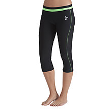 Buy Freddy Wrap-Up Body-Sculpting Pants With Free Vest Online at johnlewis.com