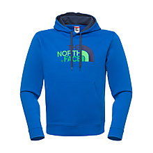 Buy The North Face Drew Peak Pullover Hoodie Online at johnlewis.com