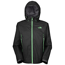 Buy The North Face Potent Jacket Online at johnlewis.com