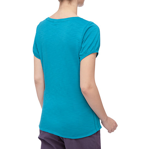 Buy The North Face Ridgeline Top Online at johnlewis.com