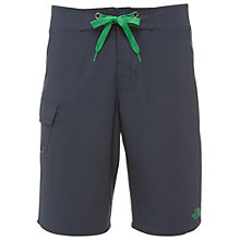 Buy The North Face Hodad Boardshorts Online at johnlewis.com