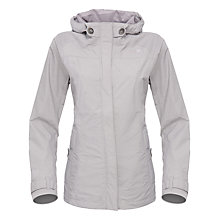 Buy The North Face Women's Carli Jacket Online at johnlewis.com