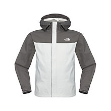 Buy The North Face Men's Venture Jacket Online at johnlewis.com