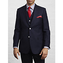Buy Thomas Pink Athens Jacket Online at johnlewis.com