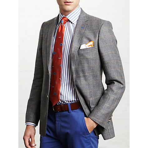 Buy Thomas Pink Allfrey Jacket Online at johnlewis.com