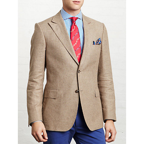 Buy Thomas Pink Whitacre Jacket Online at johnlewis.com